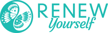Renew Yourself